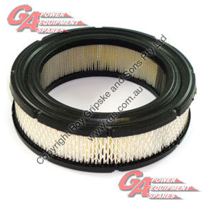 Briggs and Stratton NonGenuine Air Filter 692519