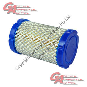 Briggs and Stratton NonGenuine Air Filter 796031