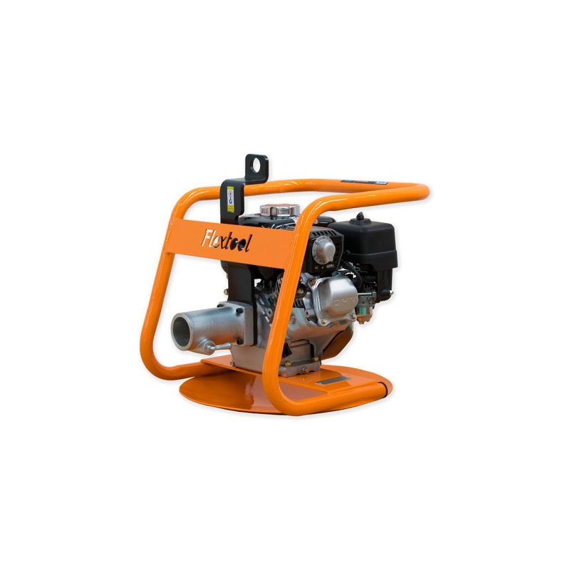 Flextool Drive Unit  Standard FDUP1