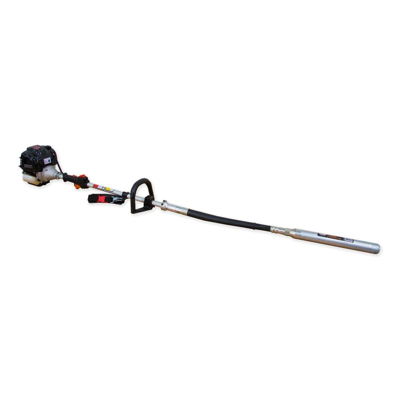 Flextool Portavibe Honda Powered FVE442