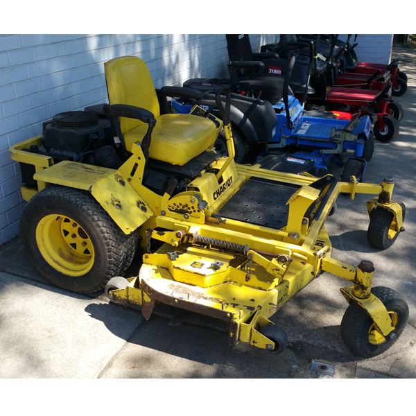 Scag Walk Behind Mowers Wiring Diagrams additionally Kohler Engine Model Number Location as well New Great Dane 34quot Surfer Stand On  mercial ZTR Lawn Mower as well Wiring Diagram Cont likewise Wiring Diagram. on great dane mower engine