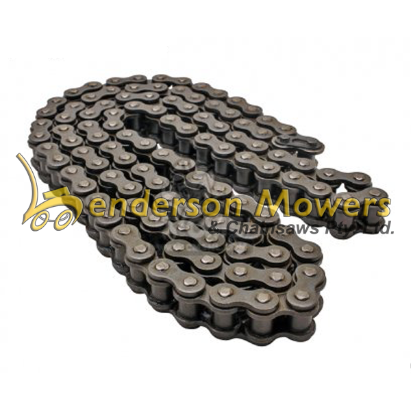 Greenfield Drive Chain GT18006 78 pins