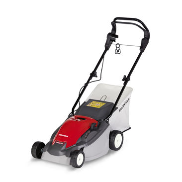 Honda Electric Lawn Mower HRE370