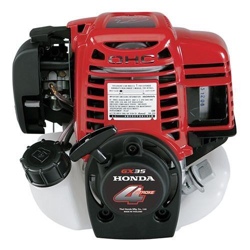 Honda GX35 13HP Mini 4Stroke Petrol Engine