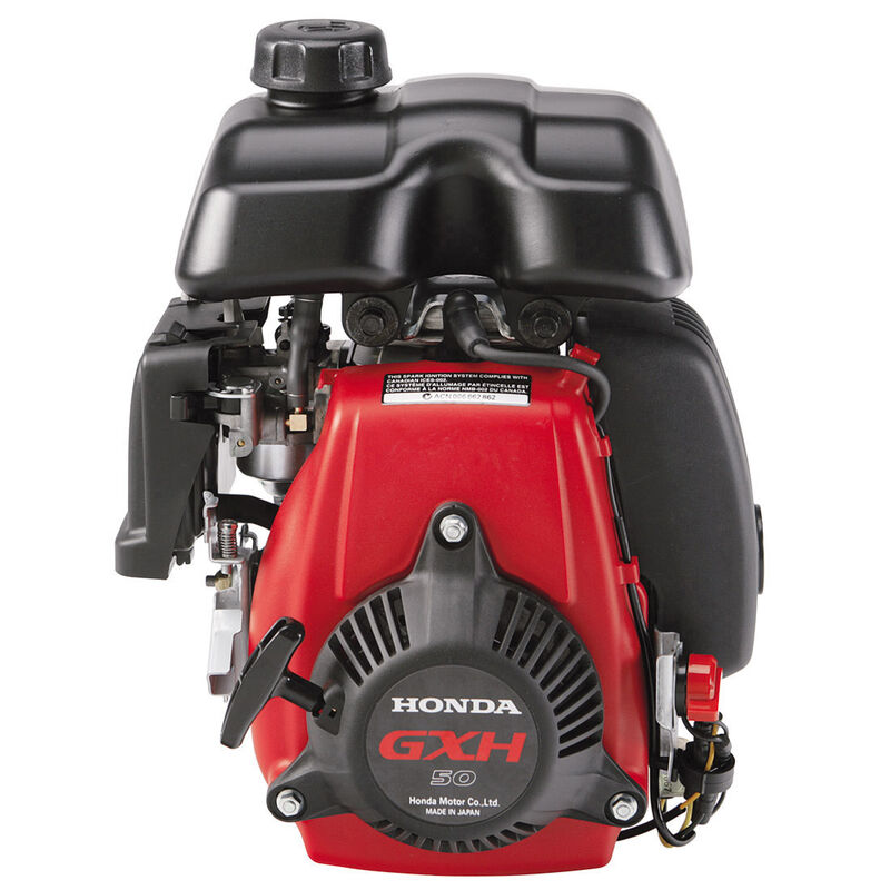 Honda GXH50 Petrol 4Stroke Engine