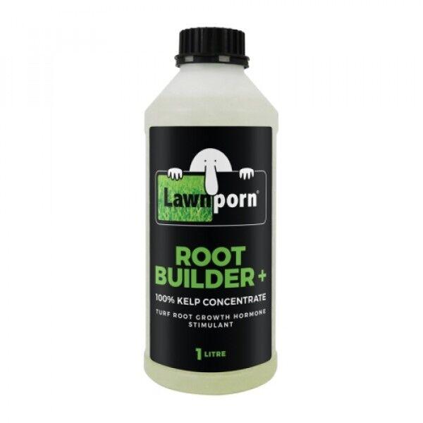 Lawn Porn Kelp Root Builder+ 1L
