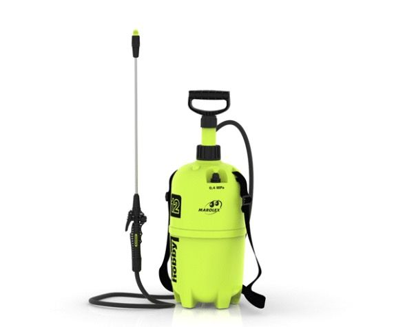 Marolex 12L Hobby Sprayer