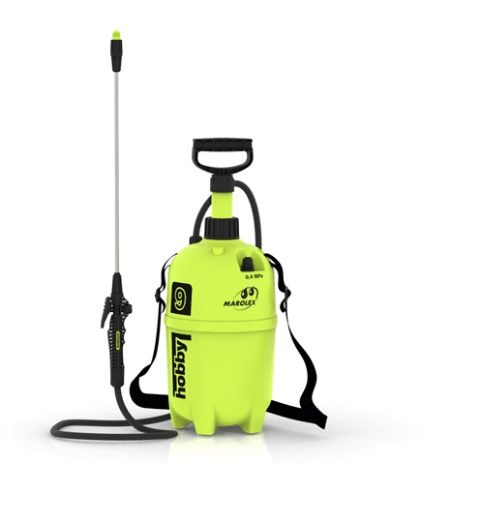 Marolex 9L Hobby Sprayer