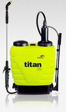 Marolex Titan 20 Backpack Sprayer