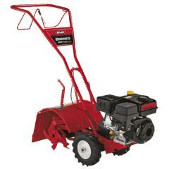 Rover Bronco Tiller Counter Rotating Tines