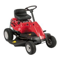 Rover Mini Rider Lawn Mower