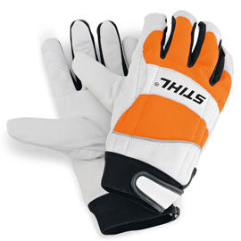 Stihl Dynamic Work Gloves