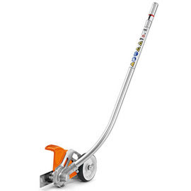 Stihl FCBKM Bent Shaft Edge Trimmer