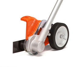 Stihl FCSKM Straight Shaft Edge Trimmer
