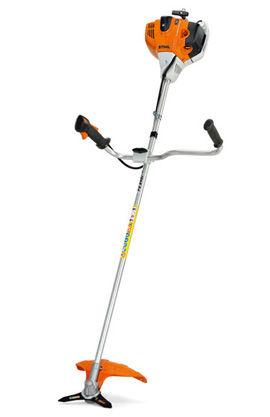 Stihl FS 240 Brushcutter