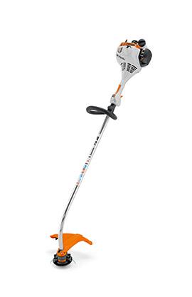 Stihl FS 38 Brushcutter