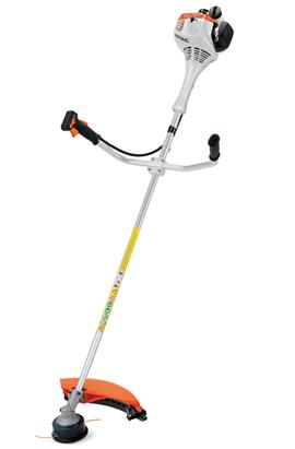 Stihl FS 55 C E Brushcutter