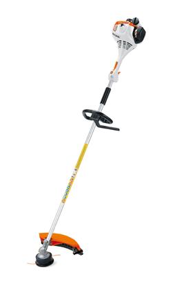 Stihl FS 55 R CE Brushcutter