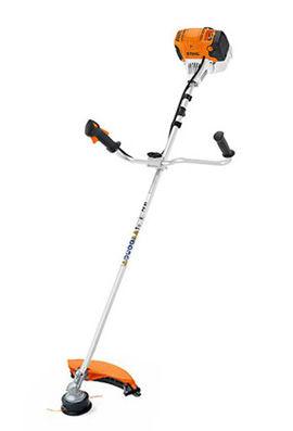 Stihl FS 91 Brushcutter