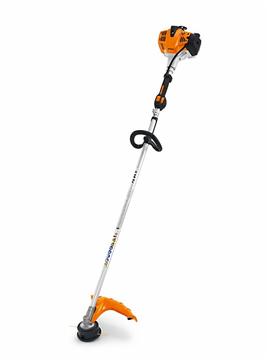Stihl FS 94 RC E Brushcutter