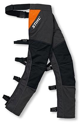Stihl Function Leg Protection