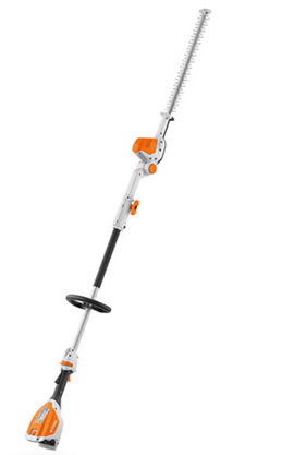 Stihl HLA 56 Hedge Trimmer Skin Only