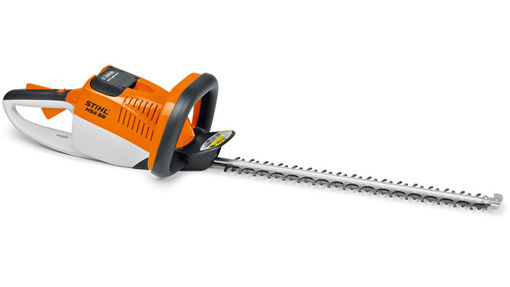 Stihl HSA 66 Hedge Trimmer Skin Only