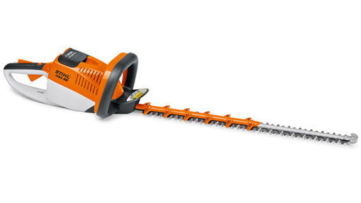 Stihl HSA 86 Hedge Trimmer Skin Only