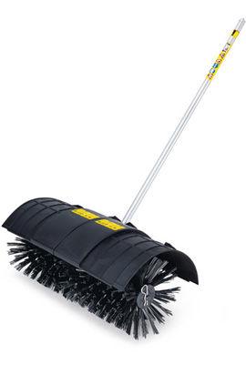 Stihl KBKM Kombi  Bristle Brush