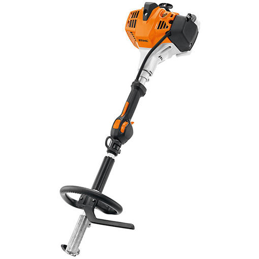 Stihl KM 94 RCE Power Head