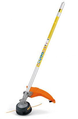 Stihl Kombi Straight Shaft Brushcutter Tool