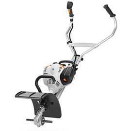 Stihl MM 56 MultiEngine
