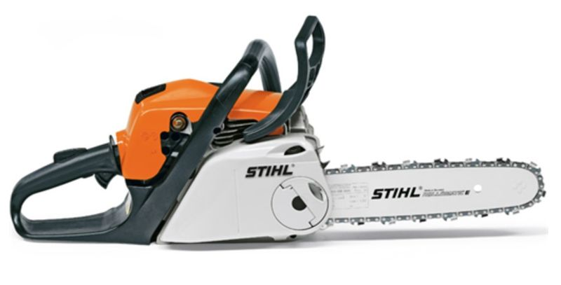 Stihl MS 181 C BE Chainsaw
