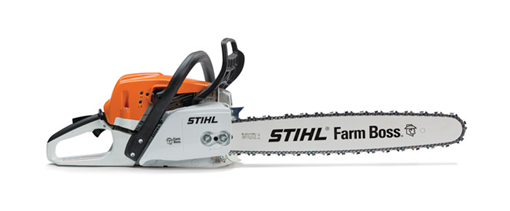 Stihl MS 271 Farm Boss Chainsaw