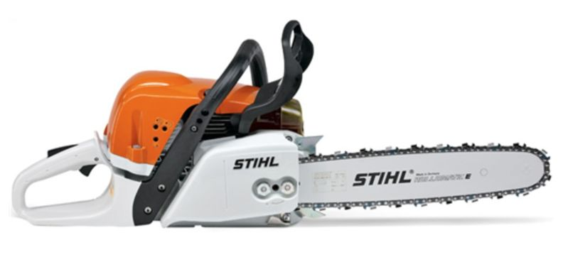 Stihl MS 311 Farm Boss Chainsaw