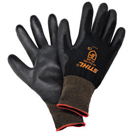 Stihl Mechanic Work Gloves