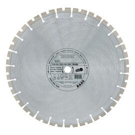 Stihl Premium BA 90 Diamond Blade 350mm 14