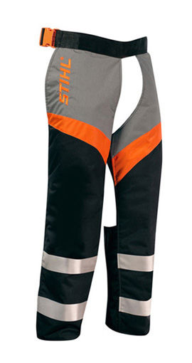 Stihl Professional Protection Chaps