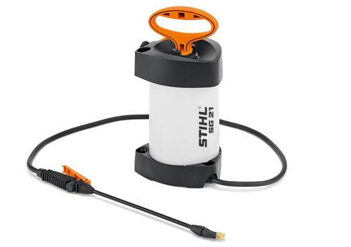 Stihl SG 21 Sprayer 12L