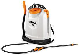 Stihl SG 71 Sprayer 18 Liters