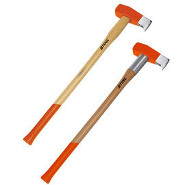 Stihl Splitting Hammer