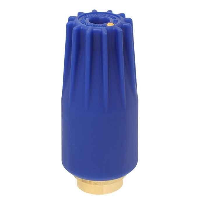 Turbo Nozzle  UR25