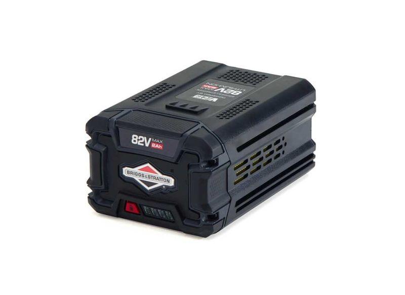 Victa 82V 20Ah Battery