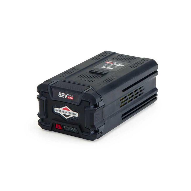 Victa 82V 40Ah Battery