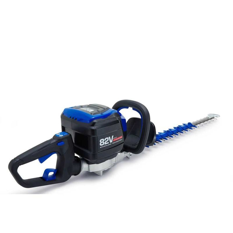 Victa 82V Hedge Trimmer