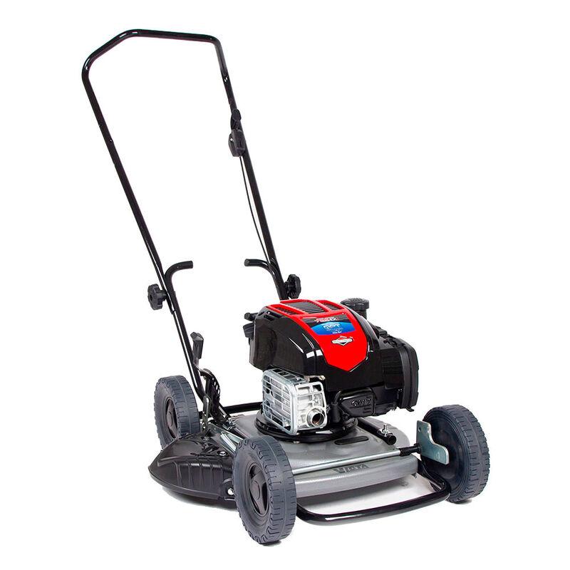Victa Utility Lawn Mower 725EXi Mastercut 460