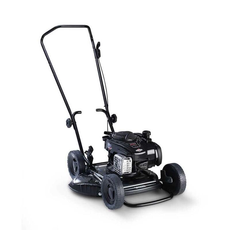Victa Utility Lawn Mower MSP466 Mastercat 460