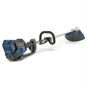 Victa VForce Cordless Brush Cutter