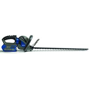 Victa VForce Hedge Trimmer 22andquot