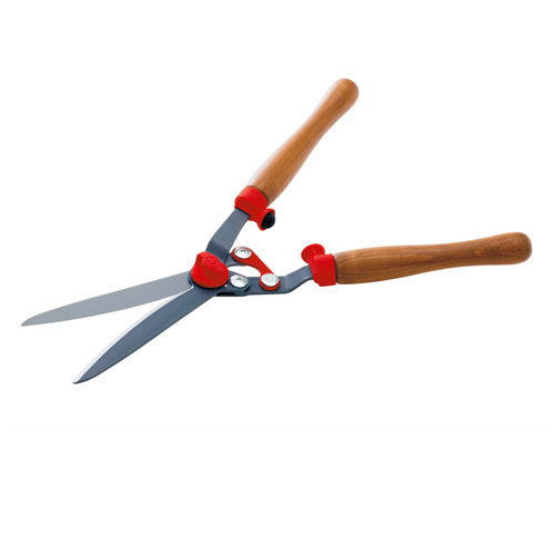 Wolf Garten HSG Hedge Shears